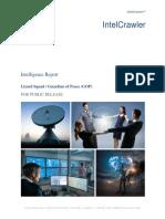 IC_GOP.pdf