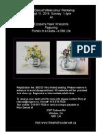 watercolour workshop sept11pdf-2