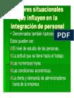 FACTORES SITUACIONALES QUE INFLUYEN EN LA INTEGRACIÓN DE PERSONAL.pdf