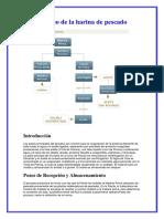 procesodelaharinadepescado-130708000954-phpapp01.pdf