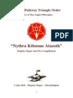 Nythra_Kthunae_Atazoth