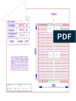 Deber de Sistema Legal PDF