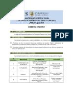 Bases Concursos Jarchas (1)