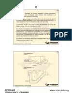 CARACTERISTICAS HIDRAULICAS DE INTERES EN MINERIA Y MODELAMIENTO HIDROGEOLOGICO COMPUTACIONAL PARTE 5