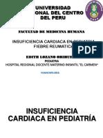 ICC Y Fiebre Reumática.pdf