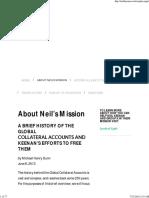 About Neil's Mission _ Neil Keenan - Group K, Ltd.pdf