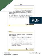 GEOMECANICA APLICADA AL PLANEAMIENTO Y EXPLOTACION DE YACIMIENTO DE MINERIA SUBTERRANEA PARTE 19