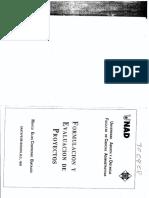 libro FORMULACION Y EVALUACION DE PROYECTOS MARCO ELIAS  CONTRERAS.pdf