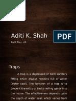 aditik-shah-121115103458-phpapp02