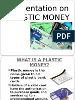 plasticmoneyio.pptx