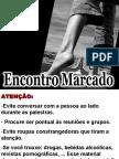 00. ABERTURA-Orientações Gerais