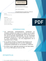 Presentación1 ENDOMETRITIS