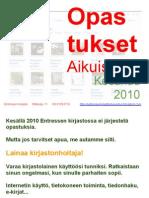 Kesakuun_opastukset_2010
