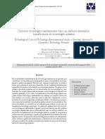 Transferencia quimica (1)
