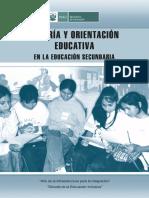 tutoria-y-orientacion-educativa-en-la-orientacion-secundaria.pdf