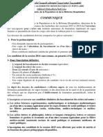 paramedical2016 fr