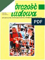 Twórczość Ludowa 2002 nr3