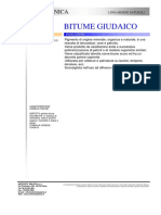 bitume_giudaico.pdf
