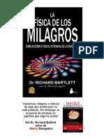 Dossier-la-fisica-de-los-milagros.pdf