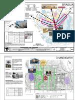 Analisis de Ciudades Grupo No. 06