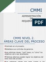 CMMI_AdmRequerimientos