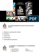 ENAM Pediatria 3