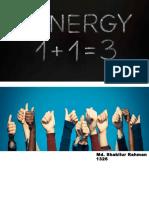 NGO (1)