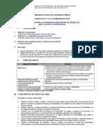 BASES CAS N° 022 UIS ES ASISTENTE ADMINISTRATIVO