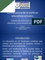 PRESENTACION EVALUACION.pdf