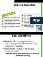 Ethics-CSR.ppt