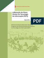 Apostila - PDTI