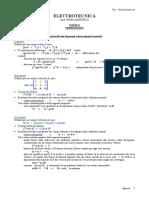 [Ingegneria -  ITA]Elettrotecnica - Appunti decriptato.pdf