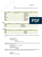 quiz 3_solution.pdf