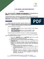 0_32136_1.pdf