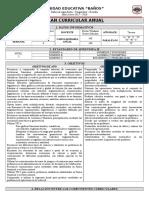 parasubir matematica.doc