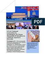 Laredo LULAC - LULAC National Convention in Washington DC Draws Thousands of Attendees to Celebrate America's Diversity.pdf