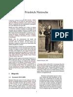 Friedrich Nietzsche.pdf