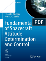To an introduction astronautics pdf understanding space
