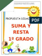 PROPUESTA DIDACTICA.docx