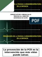 PPR 035 IGP Inf Tecnico2013