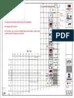 NIV TYPIQUE (NIV 4 À NIV 8).pdf
