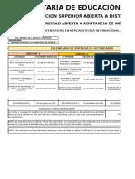 CALENDARIO DE ACTIVIDADES CICLO 2016-2  BLOQUE I IAEM.xlsx