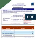 COML0110_ficha.pdf