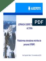 SIE1011039 5 PEMP.pdf