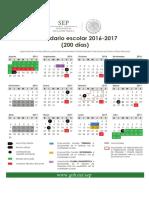 calendario 2016 2017.pdf