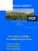 text_2010_10_28_Millau_Viaduct.pdf
