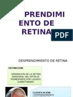 Desprendimiento de retina.pptx