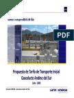 PresentacionKuntur-AudienciaPublicaTarifasIniciales