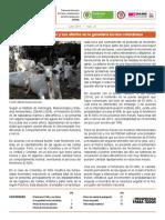 Insumos Factores de Produccion Jun 2014