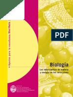 biologia_aportesmedia